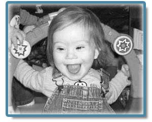 Tara: A Family's EI Experiences and Wishes