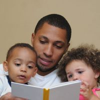 Assessment and the Family-Professional Partnership in Early Intervention