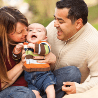 family-guide2016