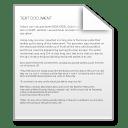 Reglas de la biblioteca / Cómo devolver materiales