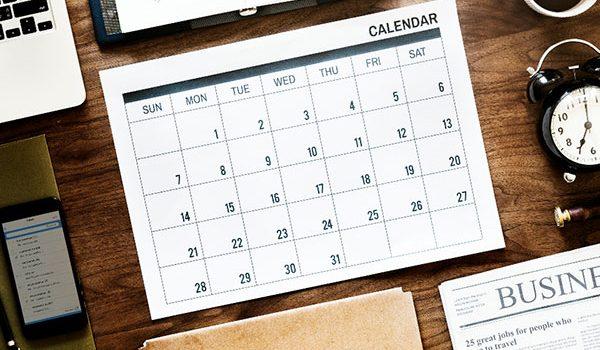 La revisión a los seis meses. Un factor importante del proceso E.I.